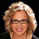 Lori Sutej - Coach - Up With Women