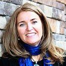 Michelle Schafer - Coach - Up With Women
