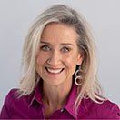 Wendy Shaw - Coach - Up With Women