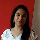 Manu Sondhi - Coach - Up With Women