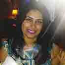 Komal Smriti - Coach - Up With Women