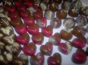 Chocolates MilBotella.