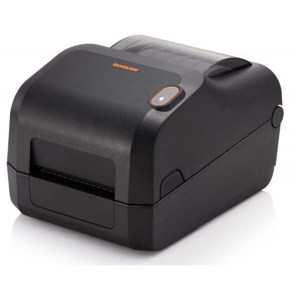 Impresora Bixolon XD3-40t