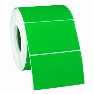etiqueta-adhesiva-en-rollo-verde