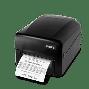 impresora-godex-ge300
