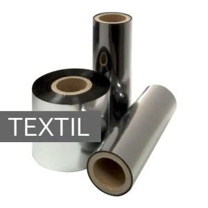 ribbon-impresora-textil