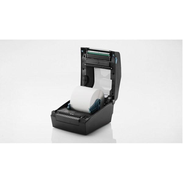 impresora bixolon dx420