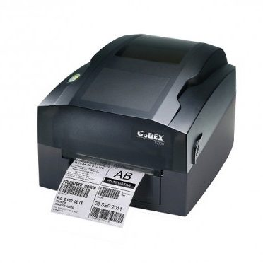 impresora-textil
