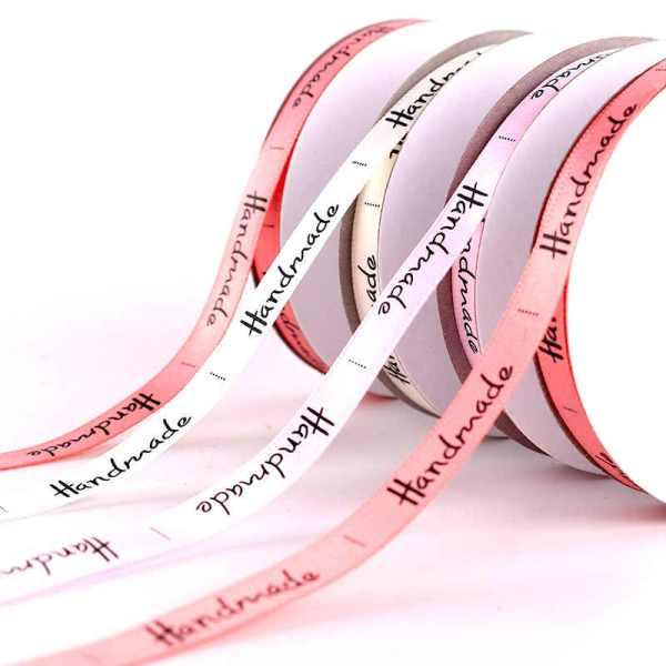 cinta-raso-personalizada-barata