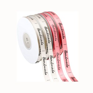 cintas-raso-personalizada-regalo