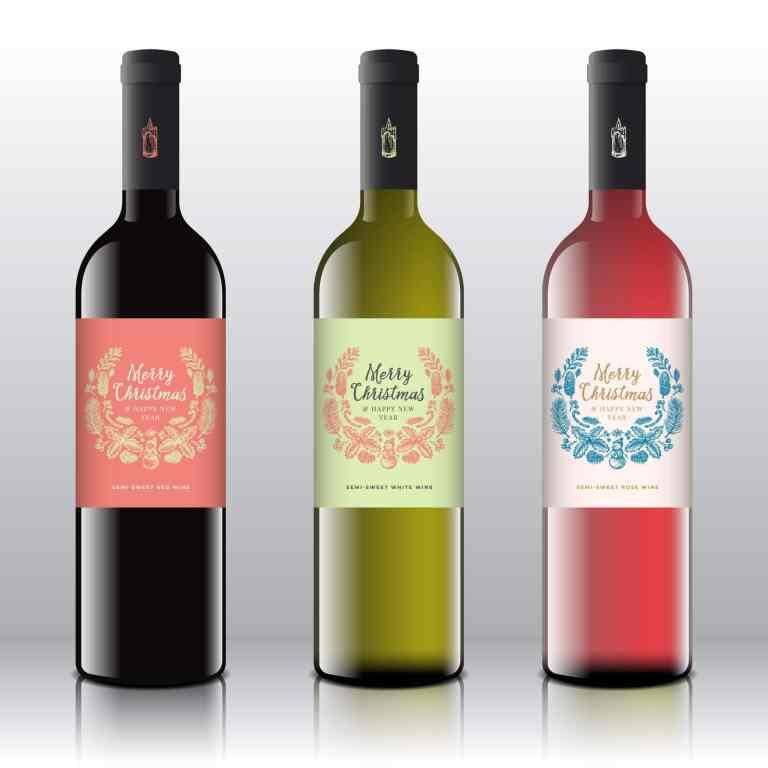 etiquetas-adhesivas-para-botellas