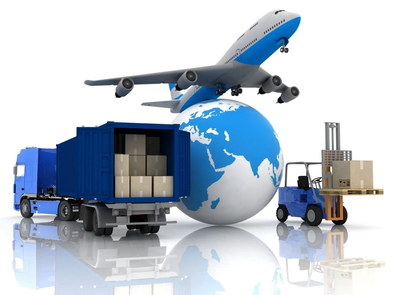 Novaterr Export