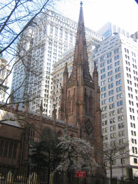 Trinity_Church1_Manhattan_NYC