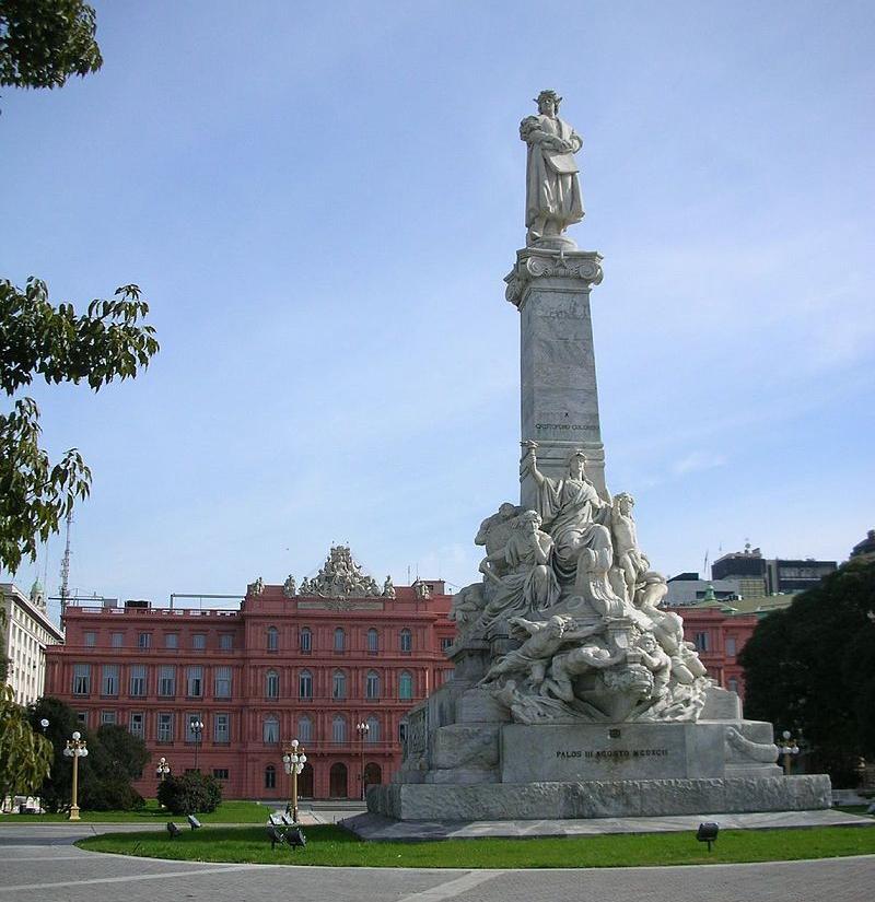 800px-Monumento_a_Colón,_Buenos_Aires