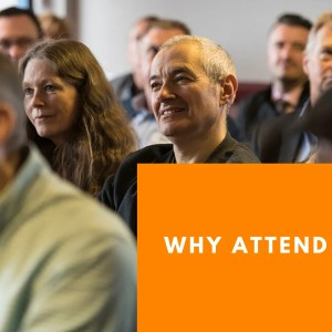 Why Attend Expo Scotland by Hashtag Events