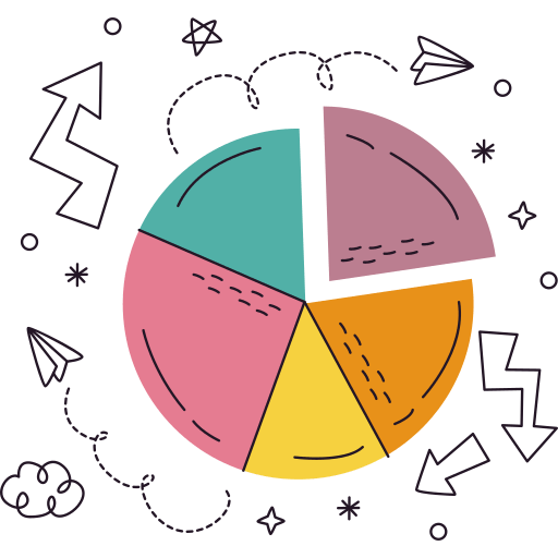 DMP - data management platform