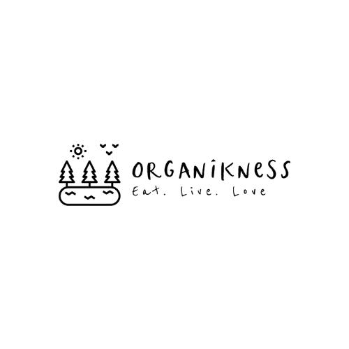 organikness