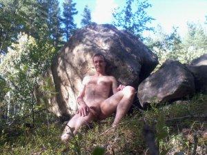 xnakencrille (11) (Christofer Döss Sexual Exhibitionist)
