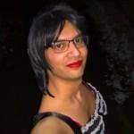 Profile picture of Katie Savira