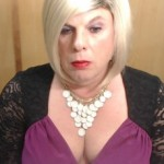 Profile picture of Sissyboybrittani