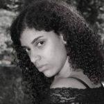 Profile picture of Amaya