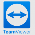 Group logo of Teamveiwer