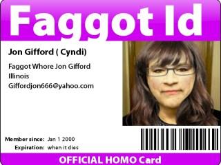 cyndi Id