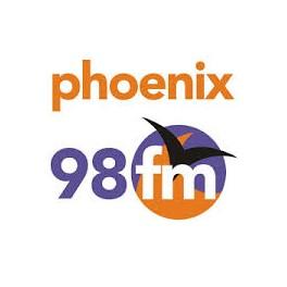 phoenix-fm-radio-play