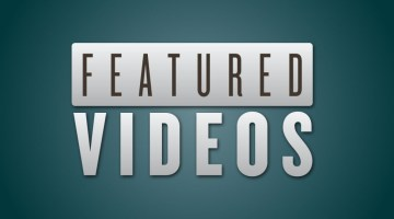 featured-video
