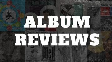 albumreviews