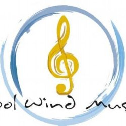 KoolWind_Logo_copy_400x400