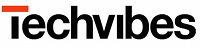 tech vibes logo