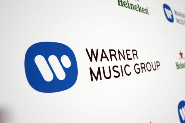 Warner and YouTube sign new deal… 'under very difficult circumstances'