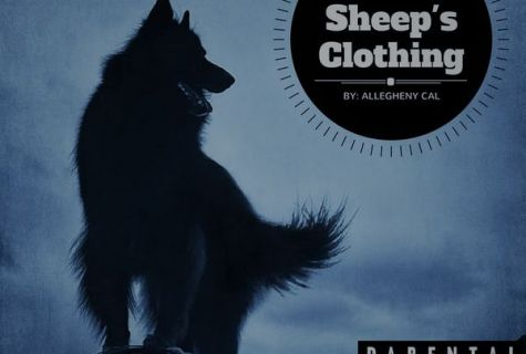 Allegheny_Cal_Breana_Marin_Wolves_In_Sheeps_Clotfrontmedium