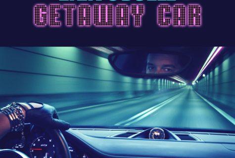 Getaway_Car_cover_3000px