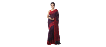 Best-Jamdani_Saree_Collection_2020