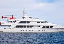 List of 12 best US yacht builders-best yacht builders in America