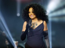 How old is Diana Ross? diana ross age, children and biography