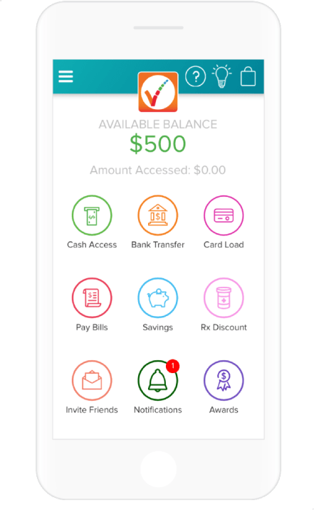 best loan apps in US-top payday apps-payactive