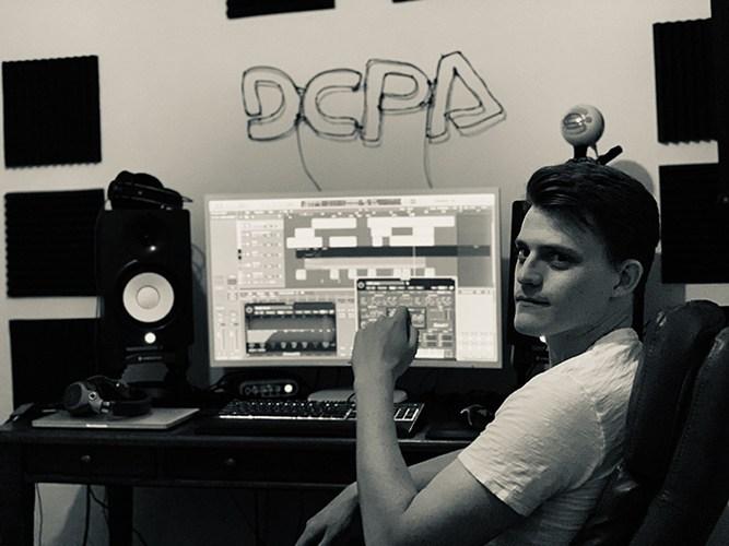DCPA – Celebrate