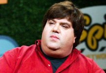 Dan Schneider biography, net worth, shows, TV shows