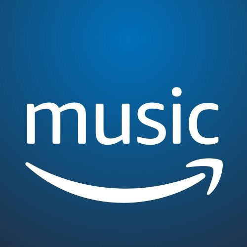 Top 10 Best Online Music Streaming Services