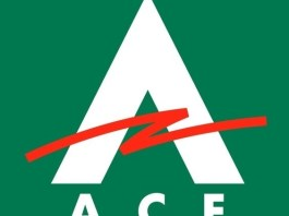 ACE Cash Express customer care contacts phone & Email