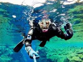 8 best snorkeling in us virgin islands