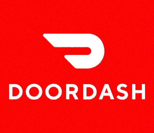 doordash customer support