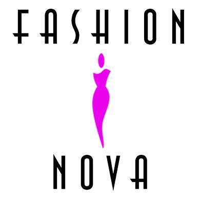 Fashion nova customer service number