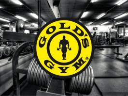 Gold's Gym Customer service contacts