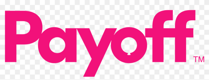 Payoff Loans customer service contacts, review, phone