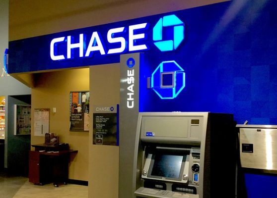Chase Bank Promo Codes