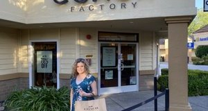 Coach Outlet customer service